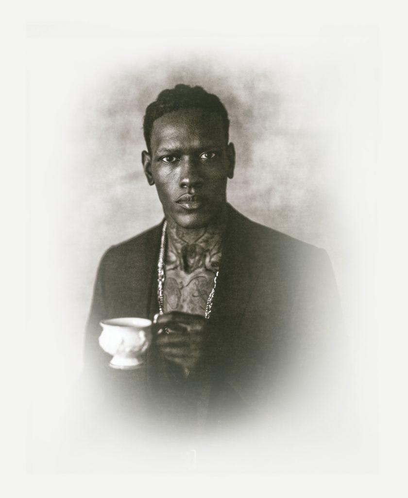 EILLES KAFFEE N°1873
